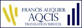 AQCIS - Services de Traduction