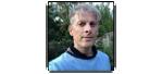 Alexandre Huillet - traducteur & interprète en anglais, espagnol et français en Belgique, France & Luxembourg