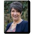 Daisy Verheyden, traductrice et interprète en anglais et en néerlandais en Belgique