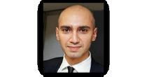 David Babaev - traducteur & interprète en anglais, arménien, biélorusse, français, russe, ukrainien en Belgique