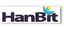 Eun Jung Kim - HANBIT Ltd
