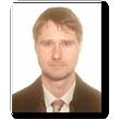 Francis Auquier, traducteur spécialisé et assermenté d'anglais et d'allemand vers le français en Belgique