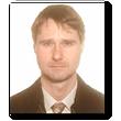 Francis Auquier, traducteur en allemand, anglais et français