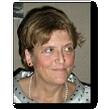 Geneviève Caillet, traductrice et interprète en anglais, espagnol, français et néerlandais