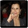 Isabelle Galler, traductrice et interprète en anglais, espagnol et français en Belgique