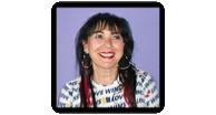 Latifa Benhadji - traductrice-interprète en anglais, arabe, espagnol, français, norvégien et suédois