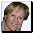 Marie-Claude De Jonghe, translator in Dutch, English, French and Spanish in Belgium