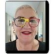 Marta Bica, traductrice et interprète spécialisée en anglais, français, hongrois, néerlandais et roumain en Belgique