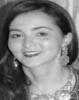 Naoual Azehoui, traductrice et interprète en anglais, arabe et français en Belgique