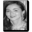 Naoual Azehoui - traductrice en anglais, arabe et français