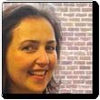 Natalia Ostach, traductrice et interprète en allemand, français, russe et ukrainien en Belgique