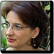 Nicoleta Beraru, traductrice en néerlandais, français et roumain en Belgique