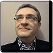 Noël Vaguet, traducteur et interprète en anglais, espagnol, français et néerlandais en Belgique