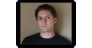 Stefano Spadea - traducteur en anglais, espagnol, français, italien, néerlandais en Belgique