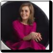 Tanja Van Dooren, traductrice en anglais, espagnol, français, néerlandais/flamand et portugais en Belgique