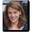 Véronique Fourez, traductrice et interprète en allemand, anglais et français en Belgique