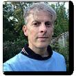 Alexandre Huillet - traducteur en anglais, espagnol et français
