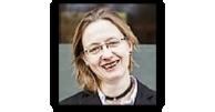Ann de Kreyger - traductrice et interprète en anglais, français, néerlandais et russe en Belgique