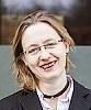 Ann de Kreyger - traductrice en anglais, français, néerlandais et russe