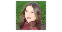 Basak Balkan - traductrice et interprète en anglais, français, turque en Belgique