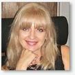 Elena Stroykova - traductrice en anglais, français, russe, slovaque, ukrainien
