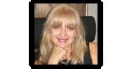 Elena Stroykova - traductrice et interprète en anglais, français, russe, slovaque, ukrainien en Belgique