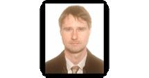 Francis Auquier - traducteur en allemand, anglais, français en Balgique