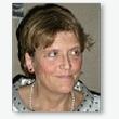 Geneviève Caillet - traductrice en anglais, espagnol, français et néerlandais