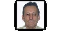 Georges Yianakopoulos - traducteur et interprète en anglais, français et grecque en Belgique