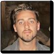 Gregory Blauwers - traducteur anglais, français, néerlandais