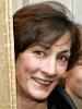 Ingrid Delrue, traductrice spécialisée et assermentée en espagnol, français et néerlandais en Belgique