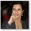 Isabelle Galler, traductrice en anglais, espagnol et français