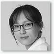Jin Heui Kwon - traductrice en anglais, coréen et français