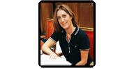 Karin Van Dael - traductrice en anglais, espagnol, français, néerlandais en Belgique et en Espagne