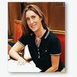 Karin Van Dael - traductrice en anglais, espagnol, français et néerlandais