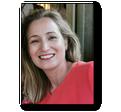 Lara De Nadai, traductrice spécialisée et assermentée en français et italien en Belgique