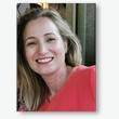 Lara De Nadai - traductrice-interprète spécialisée et assermentée en français et italien