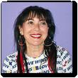 Latifa Benhadji - traductrice-interprète en anglais, arabe, espagnol, français, norvégien et suédois en Espagne et Belgique