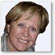 Marie-Claude De Jonghe - traductrice en anglais, espagnol, français et néerlandais