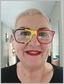 Marta Bica - traductrice et interprète en anglais, français, hongrois, néerlandais et roumain en Belgique
