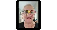 Marta Bica, traductrice et interprète en français, néerlandais, roumain en Belgique