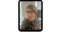 Maryna Belavusava - traductrice jurée en anglais, biélorusse, français, italien, néerlandais, russe, ukrainien en Belgique