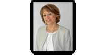 Michèle Nardi-Valette - traductrice en anglais, français, italien en Belgique