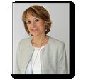 Michèle Nardi-Valette, traductrice spécialisée et assermentée en anglais, français et italien en Belgique