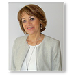 Michèle Nardi-Valette - traductrice en anglais, français et italien