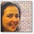 Natalia Ostach - traductrice en allemand, français, russe et ukrainien