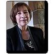 Nicole Bruhwyler, traductrice en anglais, espagnol et français