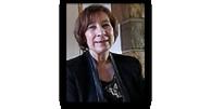 Nicole Bruhwyler - traductrice en anglais, espagnol et français en Belgique