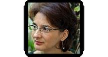 Nicoleta Beraru - traductrice en français, néerlandais, roumain en Belgique