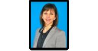 Sophie Martin - traductrice en allemand, anglais, espagnol, français, italien et néerlandais en Belgique